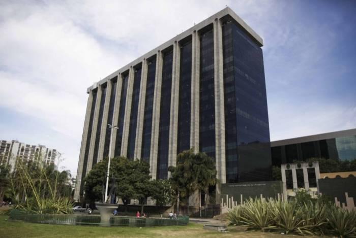 Coronavírus: Prefeitura e Governo do Estado adotam home office para servidores