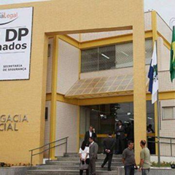 Polícia prende homem suspeito de fazer parte de grupo que planejava saques a lojas do Rio e Baixada