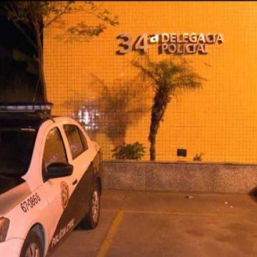 Homem é baleado em Padre Miguel, na Zona Oeste do Rio