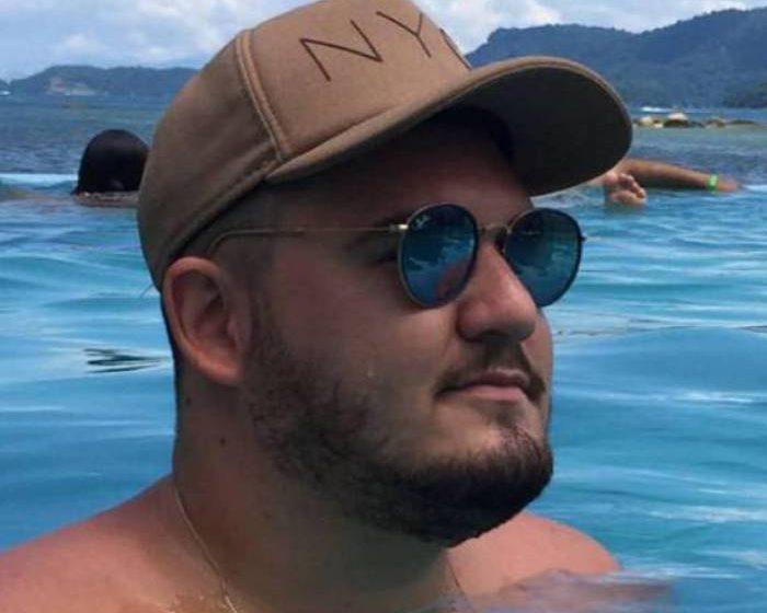 Jovem de 27 anos com sintomas de coronavírus morre no Hospital Badim