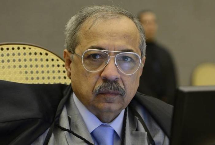 Ministro decreta prisão preventiva de desembargadora por propina de R$ 250 mil