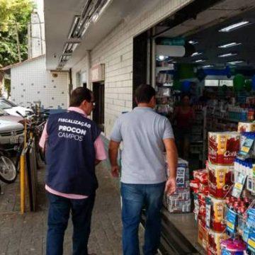 Decreto proíbe aumento de preços de produtos e serviços 'sem justa causa' no RJ