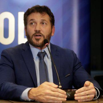 Conmebol avalia prorrogar suspensão da Libertadores para além de 5 de maio
