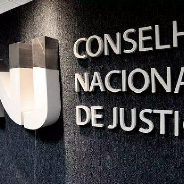Decisão atendeu a pedido da Procuradoria Geral da República. Fundo, que conta com R$ 1,6 bilhão, seria inicialmente destinado à educação.