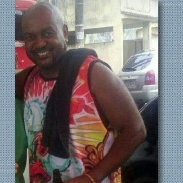 Agente penitenciário é assassinado em bar de Duque de Caxias, na Baixada Fluminense
