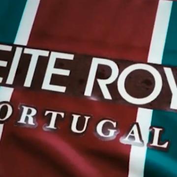 Patrocinador comunica rescisão com Flamengo, Fluminense, Vasco, Botafogo e Maracanã