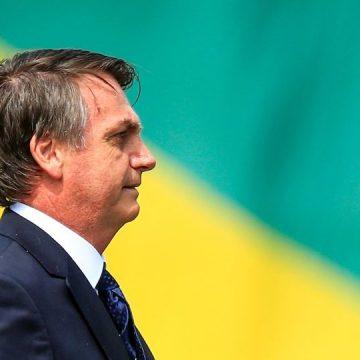 Coronavírus: Bolsonaro edita MP que permite suspensão de contrato de trabalho por 4 meses