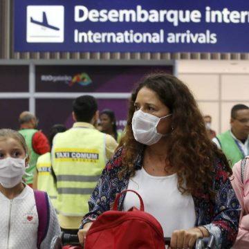 Ministério da Saúde adota nova metodologia para notificação de casos de coronavírus