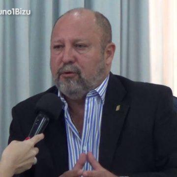 Instituições do comércio de Nova Iguaçu pedem a reabertura das lojas