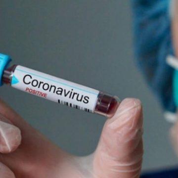 São Paulo registra a primeira morte causada por coronavírus do Brasil