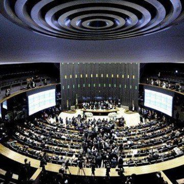 Congresso pode analisar nesta terça-feira veto de Bolsonaro a regras do orçamento impositivo