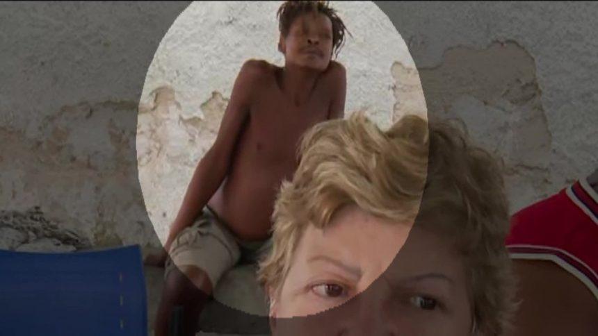 Enfermeira é indiciada por não prestar atendimento a morador de rua que morreu em calçada no Centro do Rio