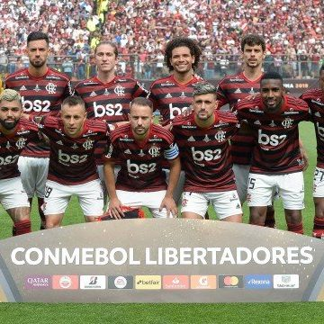 Coronavírus: Fifa cancela Mundial de Clubes em 2021, que teria o Flamengo