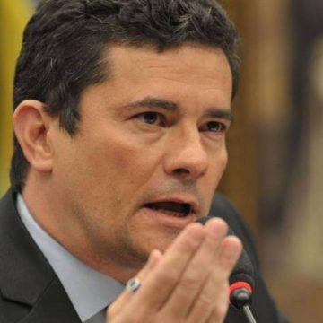 Governo formaliza internação compulsória para coronavírus e punição com prisão