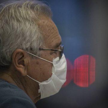 Após reunião com especialistas, Saúde decide reconhecer quarto caso de coronavírus no Brasil