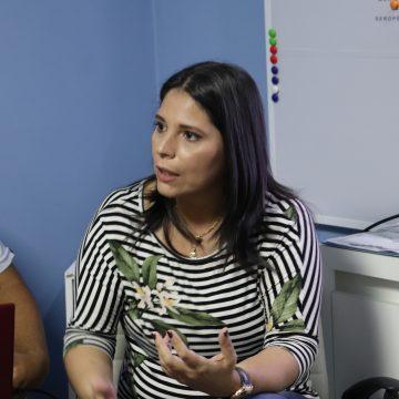 Médica defende  construção de unidade 24 horas e abertura de maternidade em Japeri