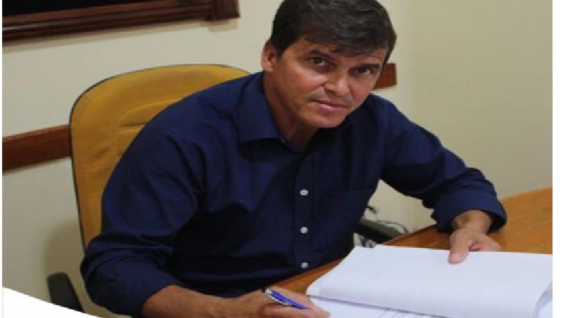 Decisão do TSE garante que votos dados a candidato Jaime Figueiredo (PROS) na eleição suplementar de domingo em Silva Jardim serão válidos