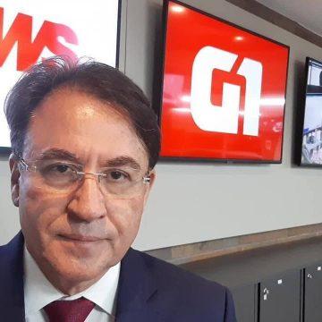 Governo espera arrecadar até R$ 200 bi com privatização da estatal criada para explorar pré-sal