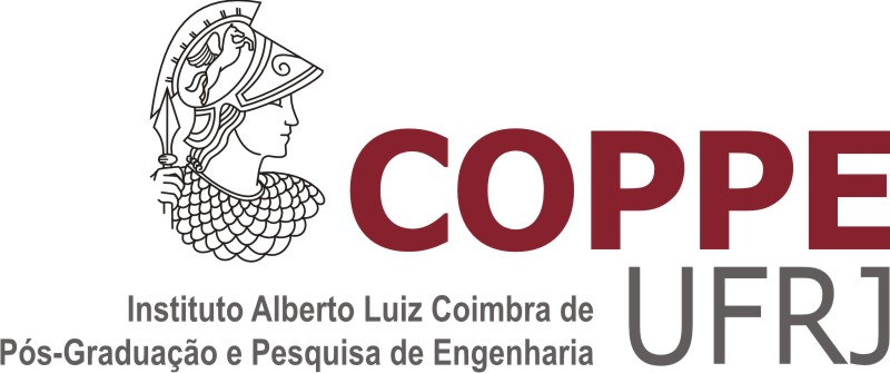 Coppe e UFRJ desenvolvem novo teste para detecção do coronavírus