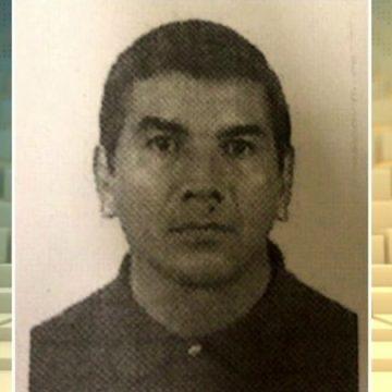 Médico boliviano é preso suspeito de falsificar documentos para adoção irregular de bebês
