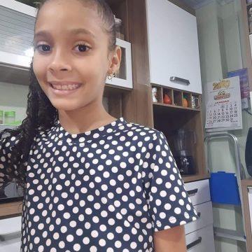 Menina de 9 anos desaparecida na Baixada Fluminense é encontrada