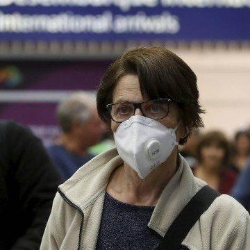 Ministério da Saúde confirma mais dois casos de coronavírus; já são quatro no Brasil