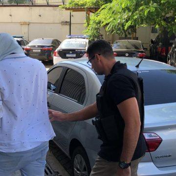 Operação prende capitão da PM e mais cinco suspeitos de erguer condomínio ilegal da milícia na Taquara
