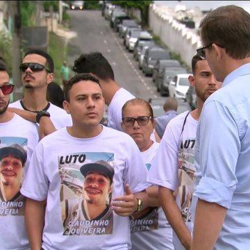 Polícia indicia PMs por morte de 4 pessoas no Vidigal, Zona Sul do Rio
