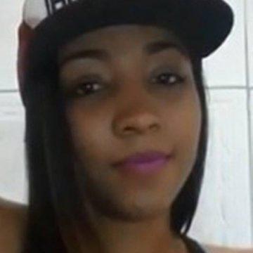 Polícia prende mulher que anunciava celulares roubados em site de vendas