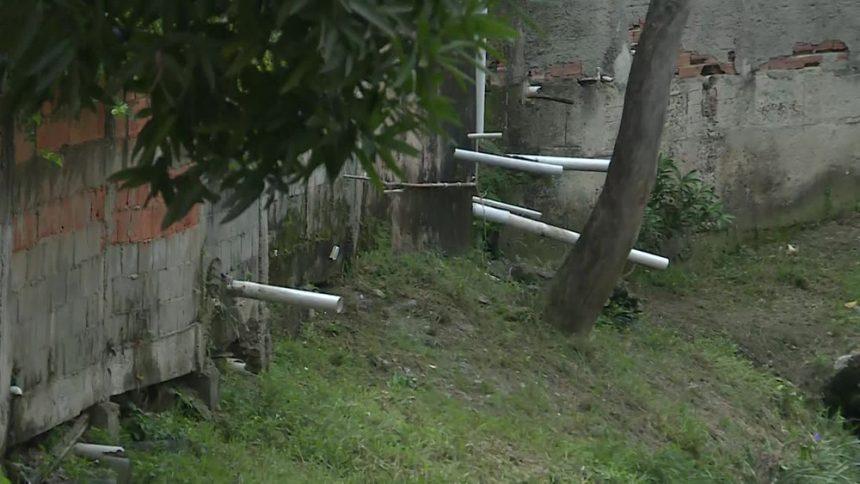 RJ tem 4 cidades entre as 20 do país com pior tratamento de esgoto