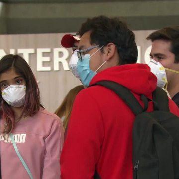 RJ terá decreto para internação compulsória de casos graves do novo coronavírus, diz secretário