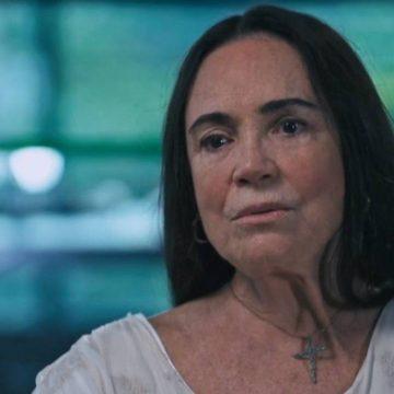 Regina Duarte: O que a classe artística achou da primeira entrevista da secretária da Cultura