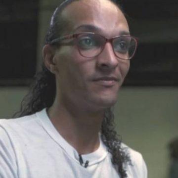 Secretaria divulga endereço de detenta trans sem receber visitas há oito anos