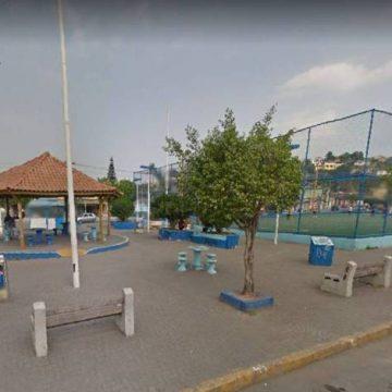 Suspeito é liberado após comprovar não ter participação em sequestro de menina em Caxias