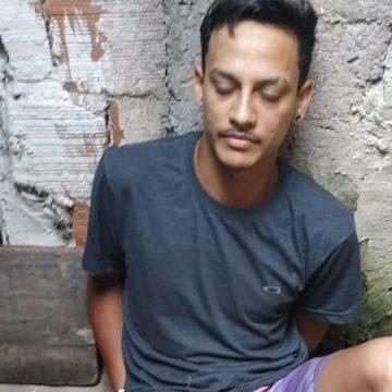 Suspeito de integrar quadrilha de roubo e clonagem de veículos é preso no RJ