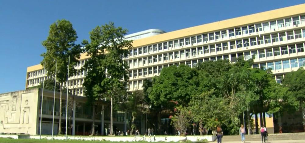 UFRJ suspende aulas por 15 dias causa do novo coronavírus
