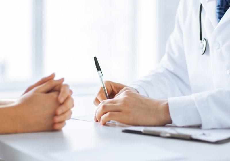 Olá, caro leitor, tudo bem? Essa semana  vamos  falar sobre   direito à  informação  do prontuário  médico