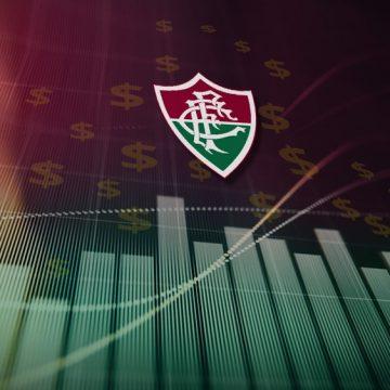 Fluminense fará ajustes em proposta orçamentária de 2020 em razão de parada por coronavírus