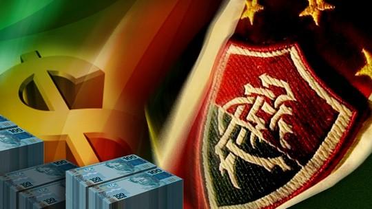 Fluminense garante mais R$ 1,5 milhão por classificação para 3ª fase da Copa do Brasil
