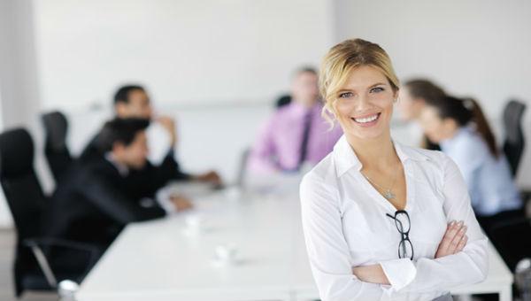 Os desafios da mulher no ambiente corporativo