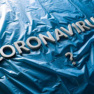 Sintomas do coronavírus – febre, tosse e dificuldade de respirar: entenda o que são e veja quando se preocupar