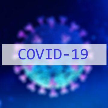 Brasil tem 46 mortes e 2.201 casos confirmados de Covid-19, diz Ministério da Saúde