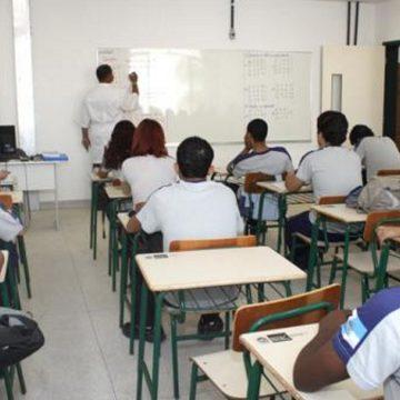 RJ vai promover aulas online para alunos da rede pública estadual