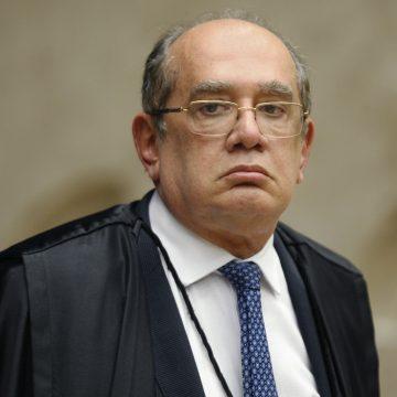 Gilmar Mendes absolve homem acusado de furtar R$ 25 para pagar dívida de bar em MG