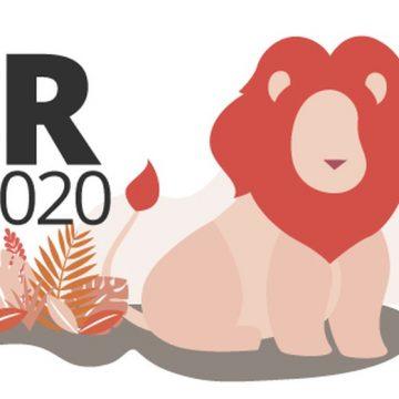 IR 2020: entrega da declaração do Imposto de Renda começa nesta segunda