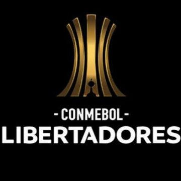 Conmebol decide suspender os jogos da Copa Libertadores da semana que vem