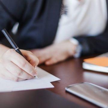 Empreendedoras da baixada contam sobre sua relação com o trabalho