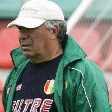 Amigo de Jorge Jesus, técnico do Flamengo, é primeira vítima fatal do coronavírus em Portugal