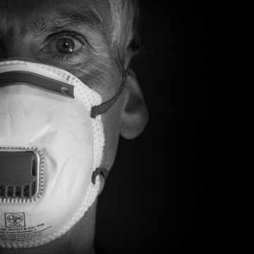 Primeiro exame de idoso morto em Niterói dá positivo para coronavírus, diz prefeito