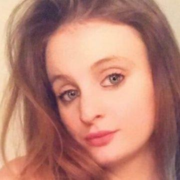 Morte de britânica de 21 anos 'saudável' volta a acender alerta sobre letalidade de coronavírus entre jovens